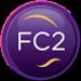 FC2 Female Condom